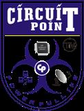 Circuit point