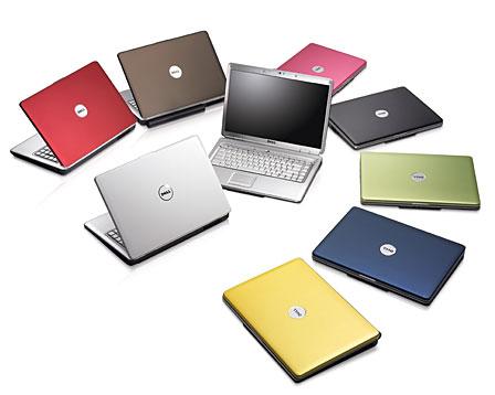 Dell Laptop Dealer Coimbatore Dell Laptop Showroom Coimbatore Dell